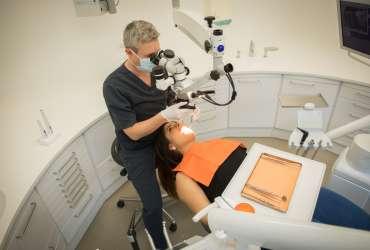 Médecin-dentistes