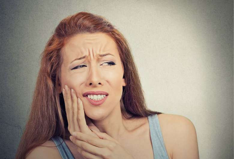 Urgences orthodontiques Genève