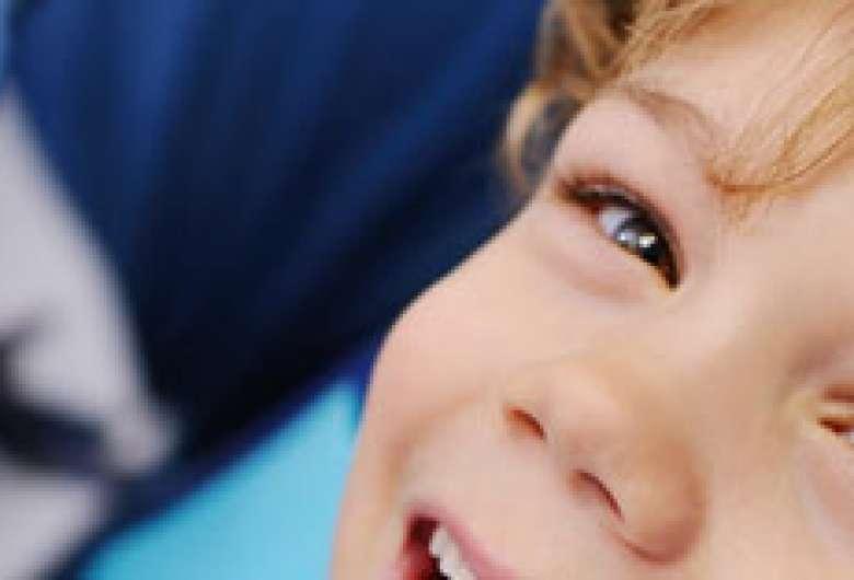 Appareils orthodontiques enfants Genève
